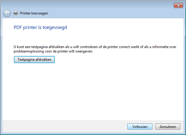Voeg de PDF-printer toe (8)
