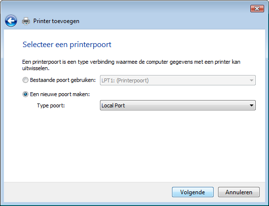 Voeg de PDF-printer toe (3)