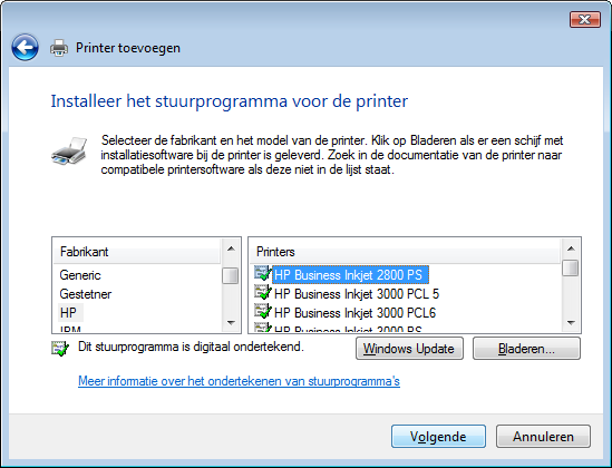 Voeg de PDF-printer toe (5)
