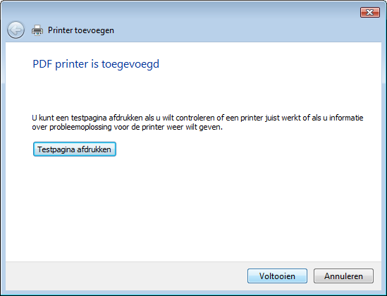 Voeg de PDF-printer toe (7)